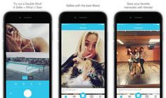 6 Photo Apps That Might Be The Next Instagram