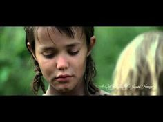 A great scene from braveheart with a gift of a thistle music - A gift of a thistle - james horner Romantic Scenes, Most Romantic, Epic Movie, Movie Tv, Movie Scene, It's Over Now, William Wallace, Mel Gibson, Movie Songs