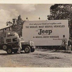 And the legacy continues #JeepLife