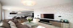 Návrh interiéru, Návrhy interiérů Praha, realizace interiérů, jak se staví sen, nábytek na míru, interiérový designér, kuchyně na míru, design interiéru, bytový architekt Praha
