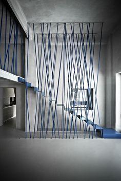 beautiful foyer living room divider ideas