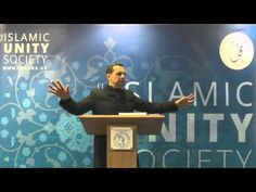Preparing for the Saviour to humanity (Hassanain Rajabali) - Night 9