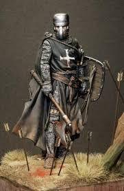 Resultado de imagen para knight
