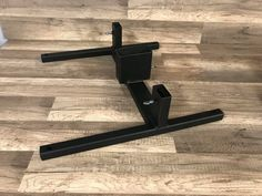 Target Stand - Multi Use Stand - Shooting Stand - Targets Steel Target Stands, Shooting Stand, Steel Targets, Rifle Targets, Metal Projects, Eye Protection, Metal Wall Decor, Metal Walls