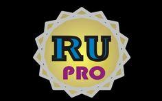Uninstaller Pro
