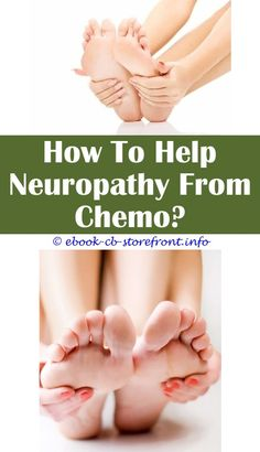 8 Considerate Cool Ideas: Acute And Subacute Transient Peripheral Neuropathy reflexology for foot neuropathy.Acute And Subacute Transient Peripheral Neuropathy alpha lipoic acid diabetic neuropathy.Acute And Subacute Transient Peripheral Neuropathy. Peripheral Nerve, Peripheral Neuropathy, Neuropathic Pain, Diabetic Neuropathy, Natural Treatments, Natural Remedies, Alpha Lipoic Acid, Diabetes Mellitus