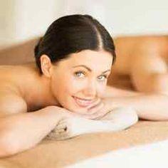 L'expert du massage à Caen. Caen