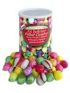 Old fashioned hard filled Christmas candy is an assorted mix of hard Christmas candy that are filled with a jelly like filling. We also have hard Christmas mix and thin ribbon candy. Hard Christmas Candy, Old Fashioned Christmas Candy, Old Fashioned Candy, Christmas Ideas, Christmas Stuff, Christmas Cookies, Christmas Time, Retro Candy, Vintage Candy