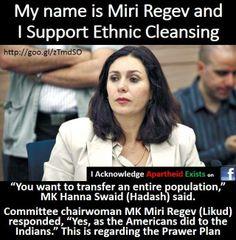 This Is Absolutely Disgusting Welcome To Apartheid Israel Bilder Menschenrechte Apartheid