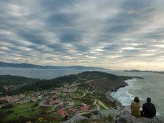 Costa, Mountains, Explore, Nature, Travel, Thinking Of You, Te Quiero, The Little Prince, Turismo