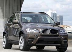 2011 BMW X5 yes please!!!!!!
