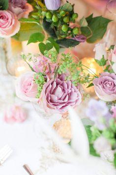 Irresistible Your Wedding Flowers Ideas. Mesmerizing Your Wedding Flowers Ideas. White And Pink Roses, Pink And White Weddings, Rose Wedding Bouquet, White Wedding Flowers, Wedding Centerpieces, Wedding Decorations, Wedding Planning Guide, Spring Wedding Colors, Tiffany Wedding