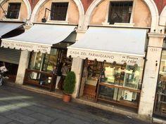 Photo of Aliani Casa del Parmigiano