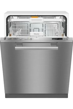 Lave vaisselle encastrable Miele G6365 SCVI XXL FULL Washing Machine, Home Appliances, Kitchen, House Appliances, Cuisine, Kitchen Appliances, Kitchens, Washer, Stove