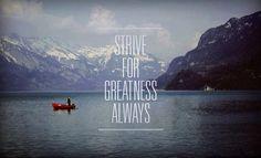 #business #motivation #success #lifegoals #staystrong