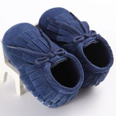 8 Went To Hangzhou Paradise Before With Family Ideas Baby Moccasins Leather Baby Moccasins Genuine Leather