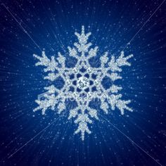 Marketing your business around Christmas doesn't have to be expensive. You must check out these low cost marketing ideas for the holidays. Christmas Medley, Moving To Toronto, Snowflake Images, Male Gender, Dyed Natural Hair, Blog Logo, Snow Scenes, Ice Queen, Let It Snow