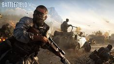 EA DICE Launches Trello Board For Transparency And Easy Communication With the Battlefield V Community Battlefield Bad Company, Battlefield Games, Tactical Media, Rush Games, Pc Games, Ea Dice, Issue Tracker, Electronic Arts, Man Down