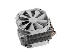 Phanteks PH-TC14CS CPU Kylare Silver