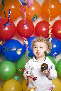 Here are the rest of the party photos. We had a ton of fun playing with the balloons and confetti. Please enjoy the fun photos. The Balloon, Birthday Photos, Party Photos, Balloons, Board, Fun, Photography, Inspiration, Biblical Inspiration