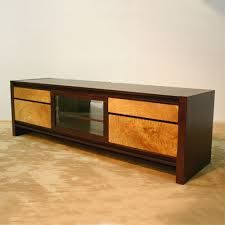 Chic Italian Furniture Manufacturers Italian Furniture - 5 chic italian furniture manufacturers