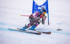 My new 12-week online mental training program will explore five important areas related to the psychology of ski racing: attitudes, obstacles, preparation, mental muscles, and tools. This article i…