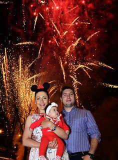 #botez, #fotografbotez, #mihairomanfotograf #botez, #christening, #fotografiidebotez, #christeningpicture, #family, #familyposes, #sedintafotobebe