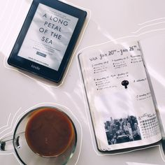 Flat Lay Inspiration, High Hopes, Tumblr, Book Aesthetic, Amazon Kindle, Best Camera, Book Nerd, Bookstagram, Reading Lists