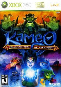 Kinectimals Xbox 360 Kinect Game Searches Video Games Xbox