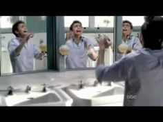 Dave Franco Sings This Is How You Remind Me. I Cry Of Love And Lol <3
