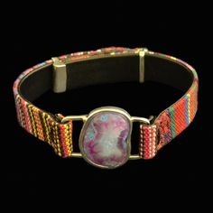 """""""#agate #silver #bracelet #finejewellery"""" @izajewellery.gr"""