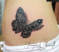03149-tattoo-spirit-Jacopo Chiarelli