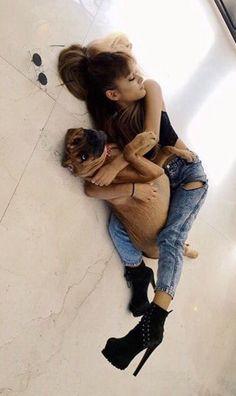 Bildergebnis für let me love you ariana grande outfit Ariana Grande Fotos, Ariana Grande Outfits, Ariana Grande Pictures, Ariana Grande Wallpaper, Dangerous Woman, Celebs, Celebrities, Queen, Girl Crushes