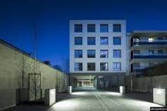 lehmann architecte - Recherche Google