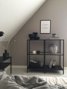 Room Ideas Bedroom, Rooms Home Decor, Home Bedroom, Home Living Room, Modern Bedroom, Apartment Living, Bedroom Decor, Home Room Design, Aesthetic Bedroom
