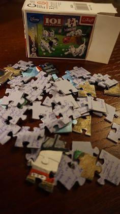 diy, prezenty, gifts, zrób to sam, pomysły, decoupage, koszulki, malowanie, wypalanie, ideas,