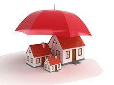 Home insurance safeguards the most expensive asset that is your home. The home insurance policy is for providing you kind of security. So, you need to get a good home insurance policy that is suitable for you and which gives you maximum coverage. Home Insurance Quotes, Life Insurance, Health Insurance, Trailer Insurance, Insurance Broker, Group Insurance, Insurance Companies, Casualty Insurance, Renters Insurance