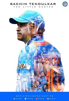 Cricket Games, Cricket Sport, Cricket News, India Cricket Team, Cricket World Cup, Sachin Tendulkar Quotes, Mumbai Indians Ipl, Cricket Poster, Ms Dhoni Wallpapers