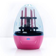Lilumia, Makeup Brush Cleaning Machine | $134
