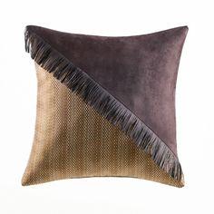 Croscill Flagstaff Decorative Pillows - Linens n Things
