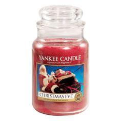 Yankee-Candle-Large-Jar-Candle-Christmas-Eve