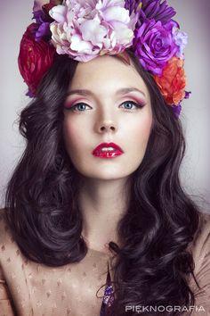 Makeup ☺ ☻  ☺