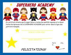 """Résultat de recherche d'images pour """"nom d'un super heros"""""""