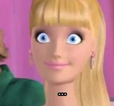 Read Memes Barbie from the story Memes para Qualquer Momento na Internet by parkjglory (lala) with reads. Funny Profile Pictures, Funny Reaction Pictures, Meme Pictures, Really Funny Memes, Stupid Funny Memes, Funny Relatable Memes, Memes Lindos, Memes Estúpidos, Response Memes