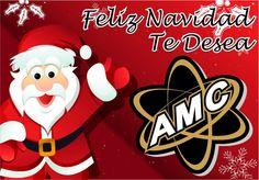 """feliz navidad!!!! les desea """"AMERICANCUTT"""" plotters de cortes."""