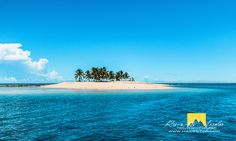 Britania Group of Islands- Surigao Del Sur's best but not so secret islands anymore!