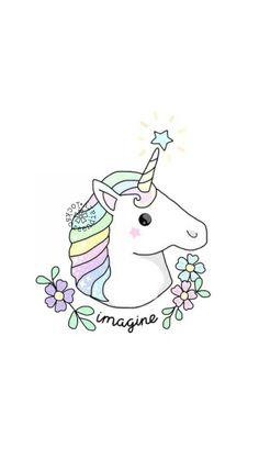 wallpaper de unicornio - Busca do Twitter