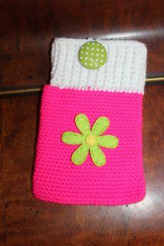 Handmade by Alpenkatzen Drink Sleeves, Handmade, Ballpoint Pen, Knitting And Crocheting, Colors, Nice Asses, Hand Made, Craft