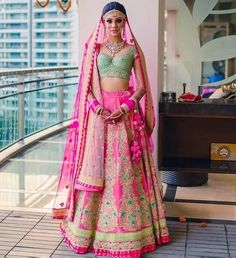 Queries: nivetasfashion@ For custom made bridal lehengas Queries: nivetasfashion@ For custom made bridal lehengas Are you Looking to Create or customize your bridal outfit or any show stopping party wear outfits Email :nivetasfashion@ Bringing luxury Indi Indian Wedding Outfits, Bridal Outfits, Indian Outfits, Bridal Dresses, Indian Weddings, Lehenga Choli Online, Lehenga Saree, Sabyasachi, Sari