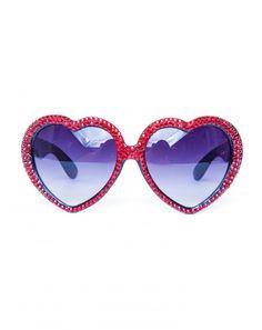 Sunglasses   Dolls Kill